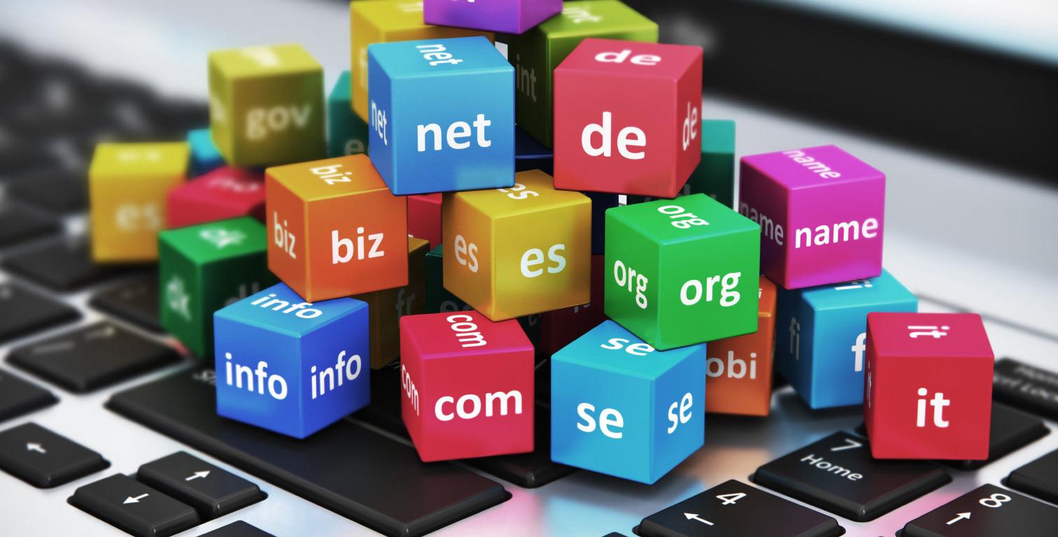 Безкоштовний домен