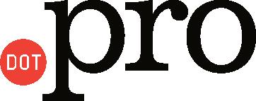 Акція на реєстрацію домена .PRO