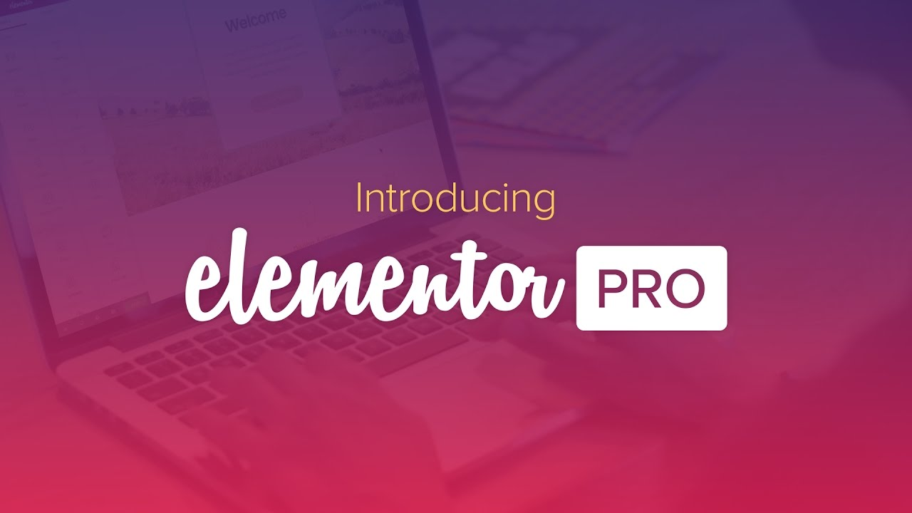 Атака на Elementor Pro та Ultimate Addons для Elementor ставить під загрозу 1 мільйон сайтів