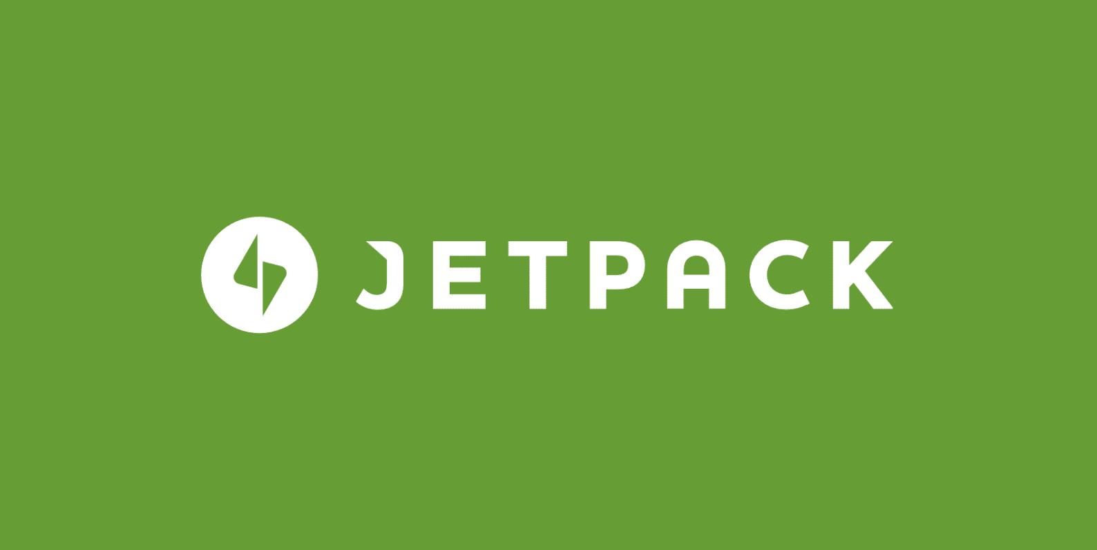 Уязвимость в плагине Jetpack