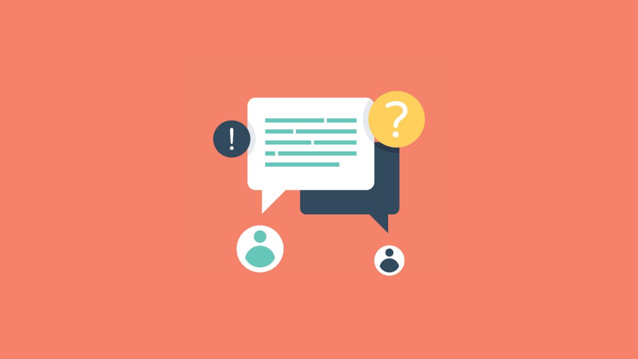 Як відключити коментарі в WordPress