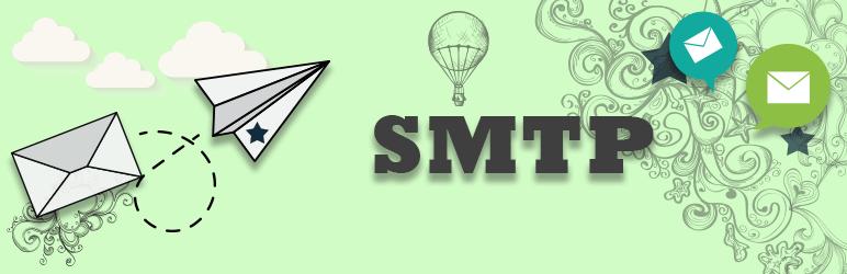 Вразливість у плагіні Easy WP SMTP
