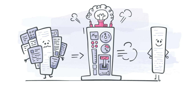 Як вимкнути та видалити ревізії у WordPress