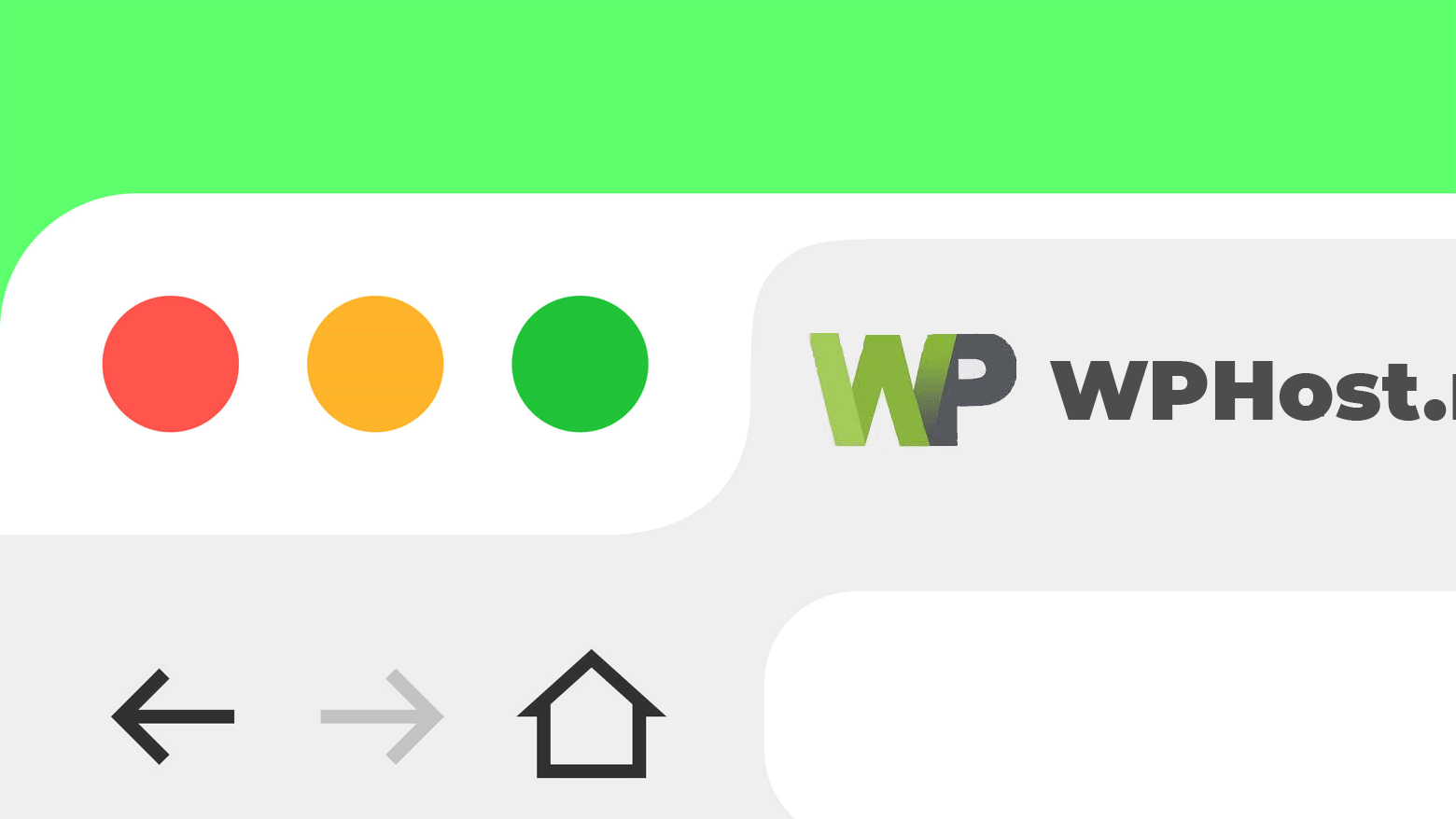 Як додати favicon у WordPress